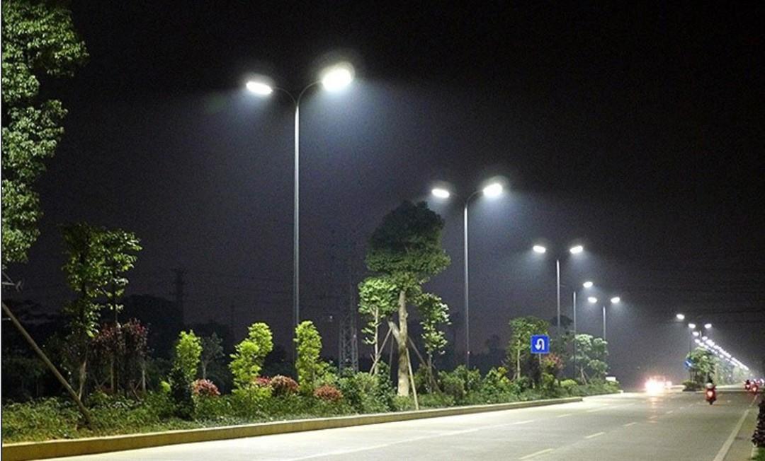 TNL0727 - LED Streetlights 40W & 60W image 6