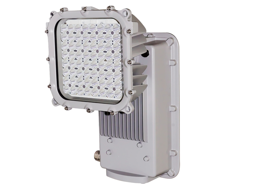 LED-SFX-200W - High Power Floodlight image 0