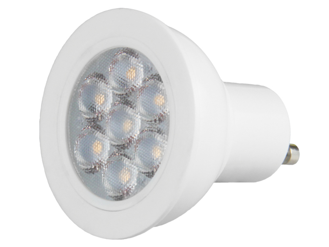 LEDLA - Domestic Down Light Retrofit Replacement for Halogen image 0