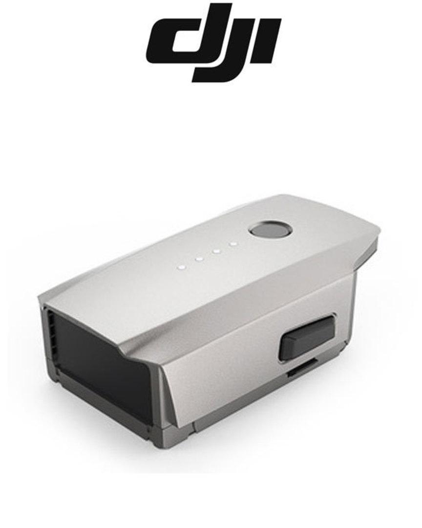 Mavic Pro Platinum Intelligent Flight Battery image 0