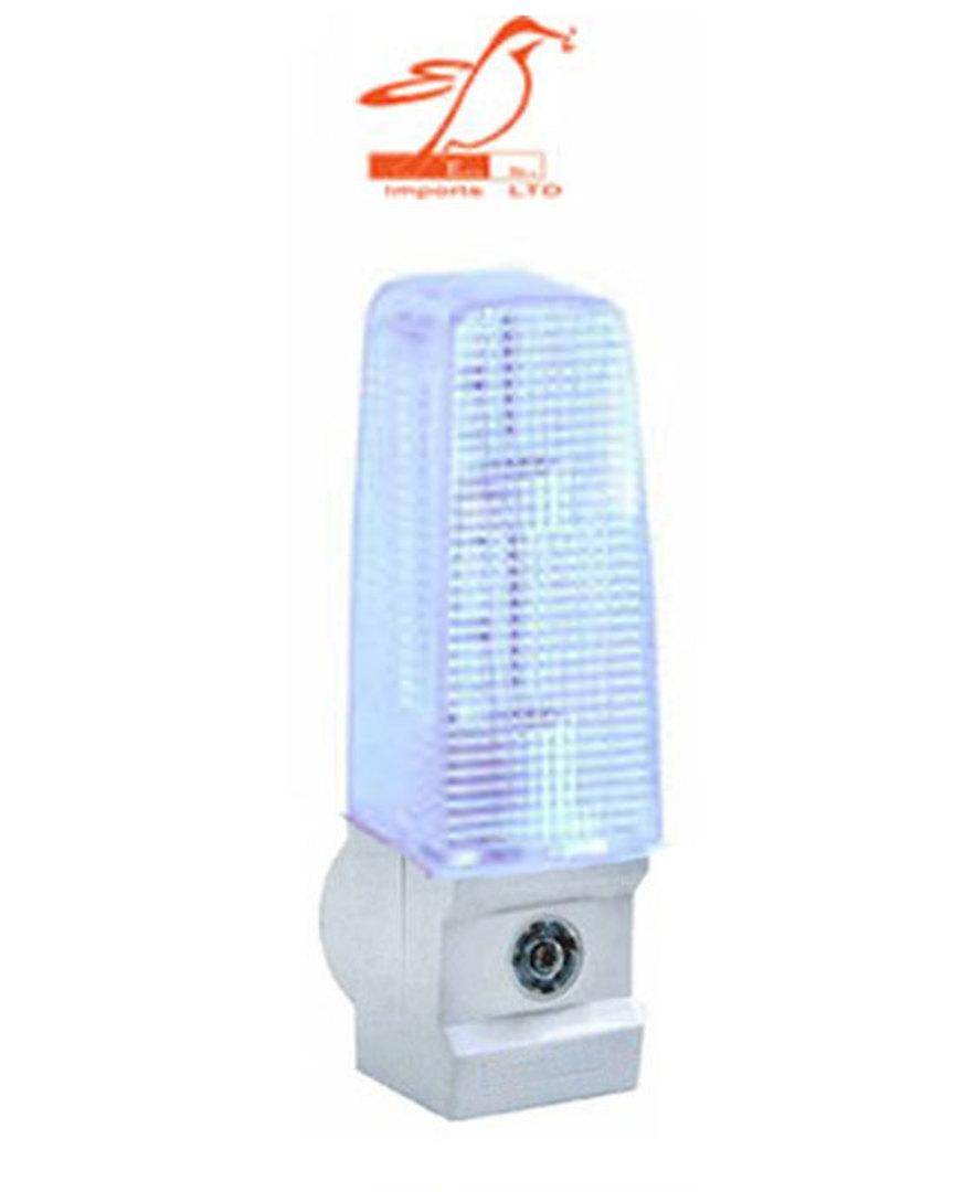 Night Light 7W Auto Sensor image 0