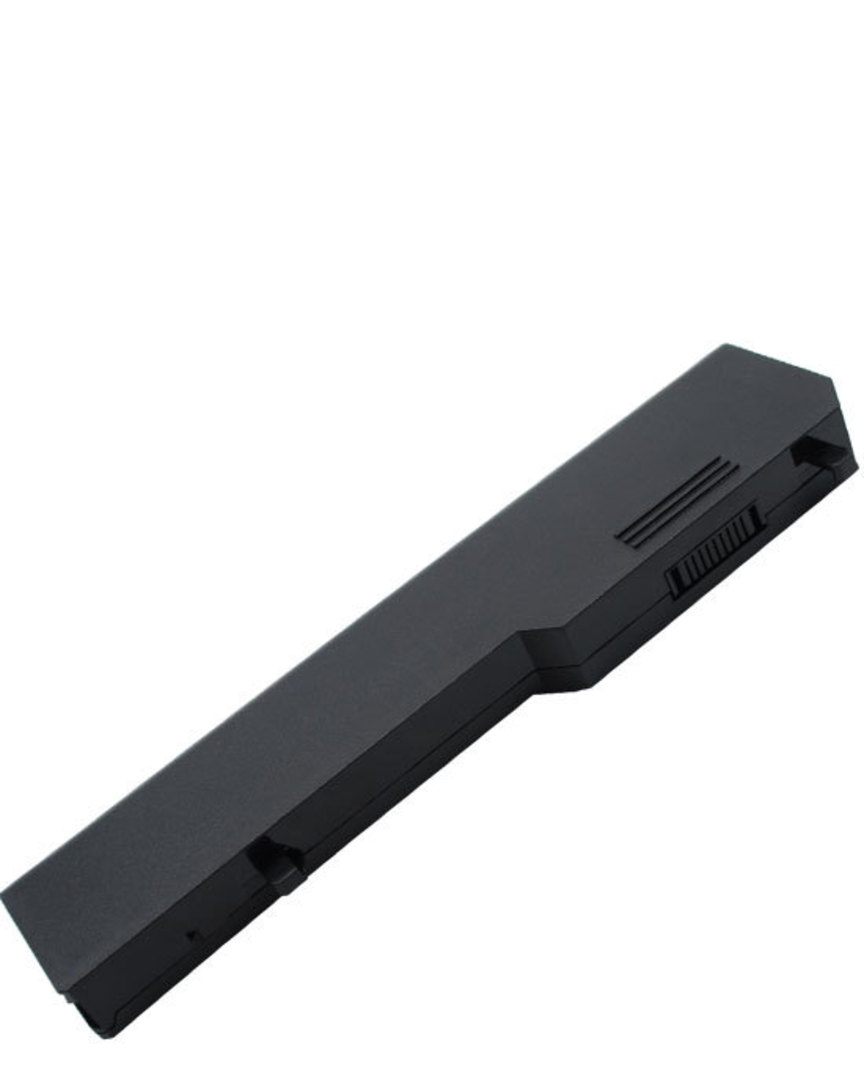 OEM DELL Vostro 1510 Battery image 0