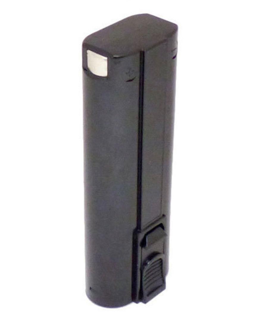 PASLODE 404717 6V Nail Gun Battery image 0