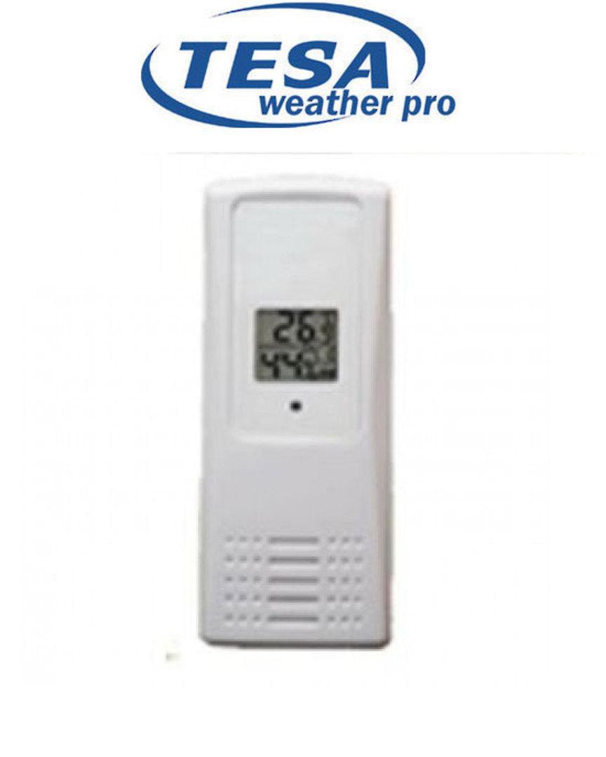 WH8 TESA Transmitter for WS710 image 0