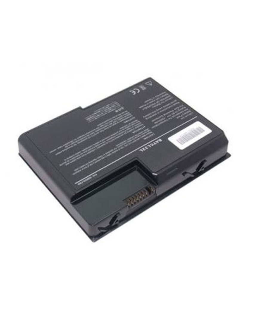 OEM Acer Aspire 2000 battery image 0