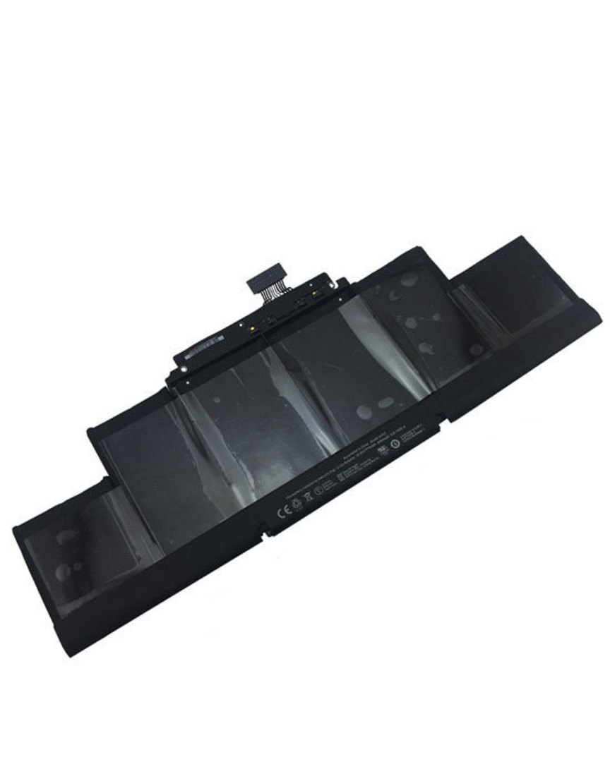 ORIGINAL APPLE A1417 Battery For A1398 (2012 2013) image 0