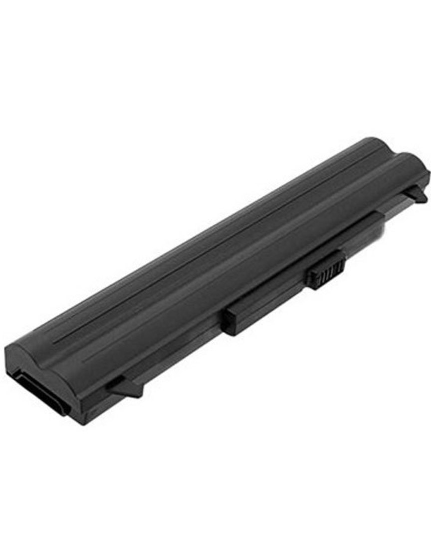OEM HP Presario B2000 LG V1 Series Battery image 0