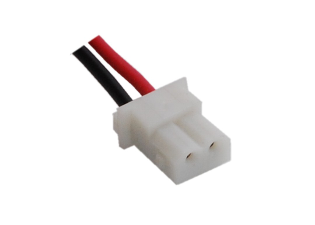 WILLIAM B0221 Sound Sorin Compatible Battery image 1
