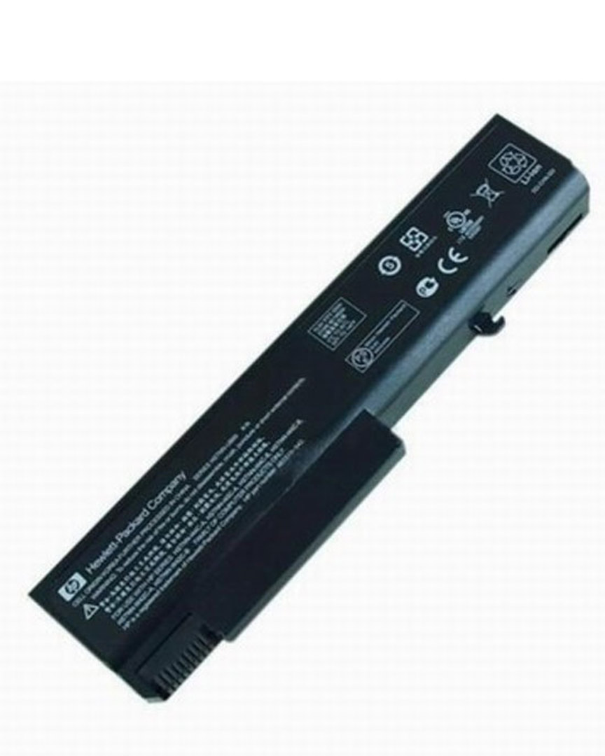 ORIGINAL HP COMPAQ 6500b 6700b Probook 6440b Battery image 0