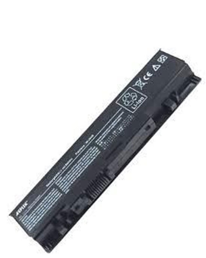 OEM DELL Studio 1535 1536 Battery image 0