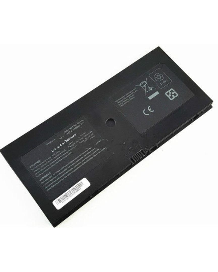 OEM HP ProBook 5310m 5320m Battery image 0