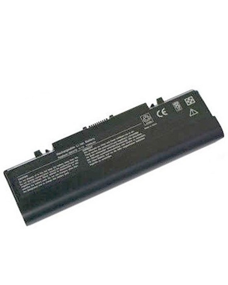 OEM DELL Inspiron 1500 1520 Battery image 0