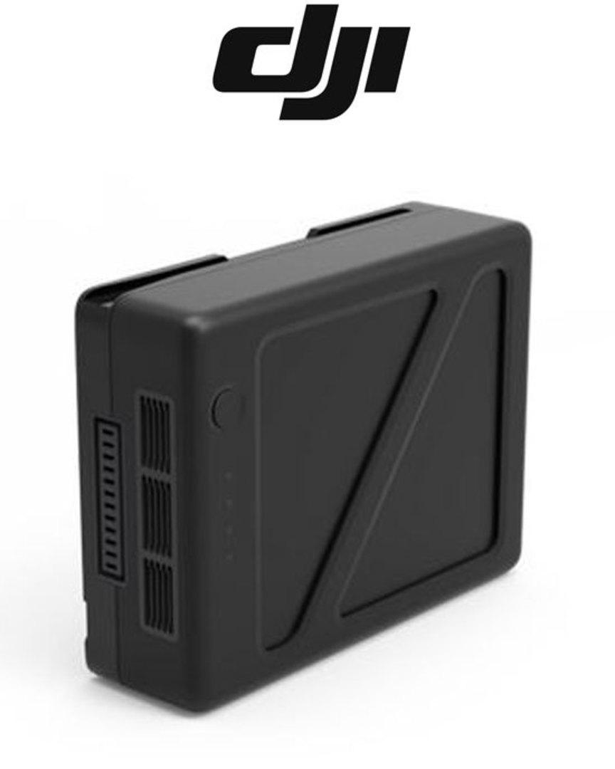 DJI INSPIRE 2 TB50 Intelligent Battery image 0