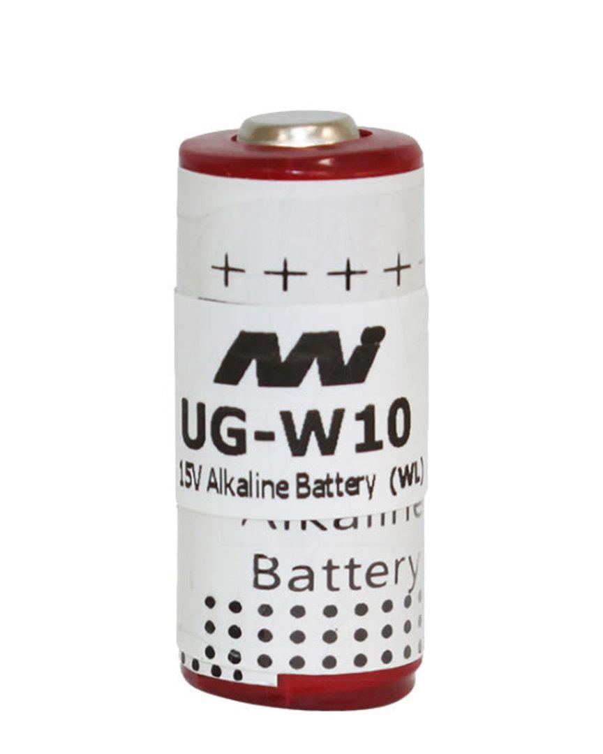 UNICELL A220 504 V74PX 15V Alkaline Battery image 0