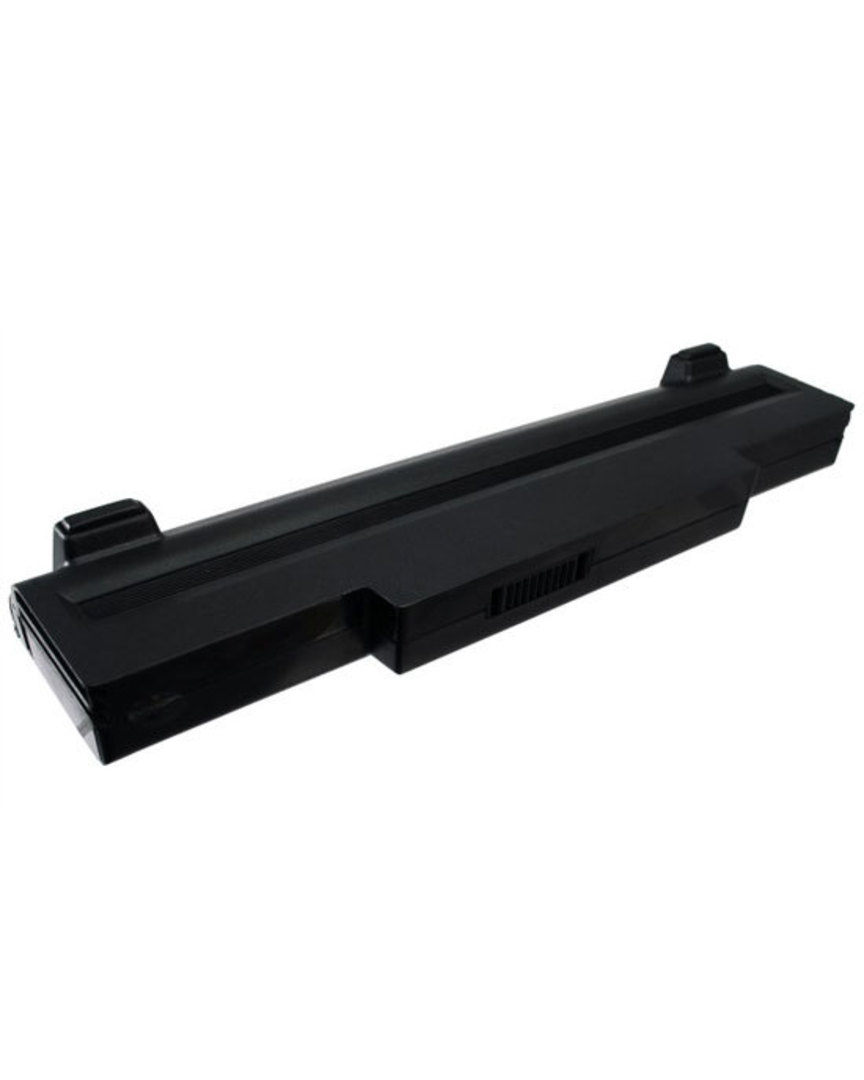 OEM Asus A32-F3 A9 F3 Battery image 0