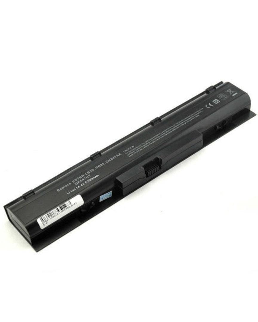 ORIGINAL HP ProBook 4730s 4740s Battery image 0