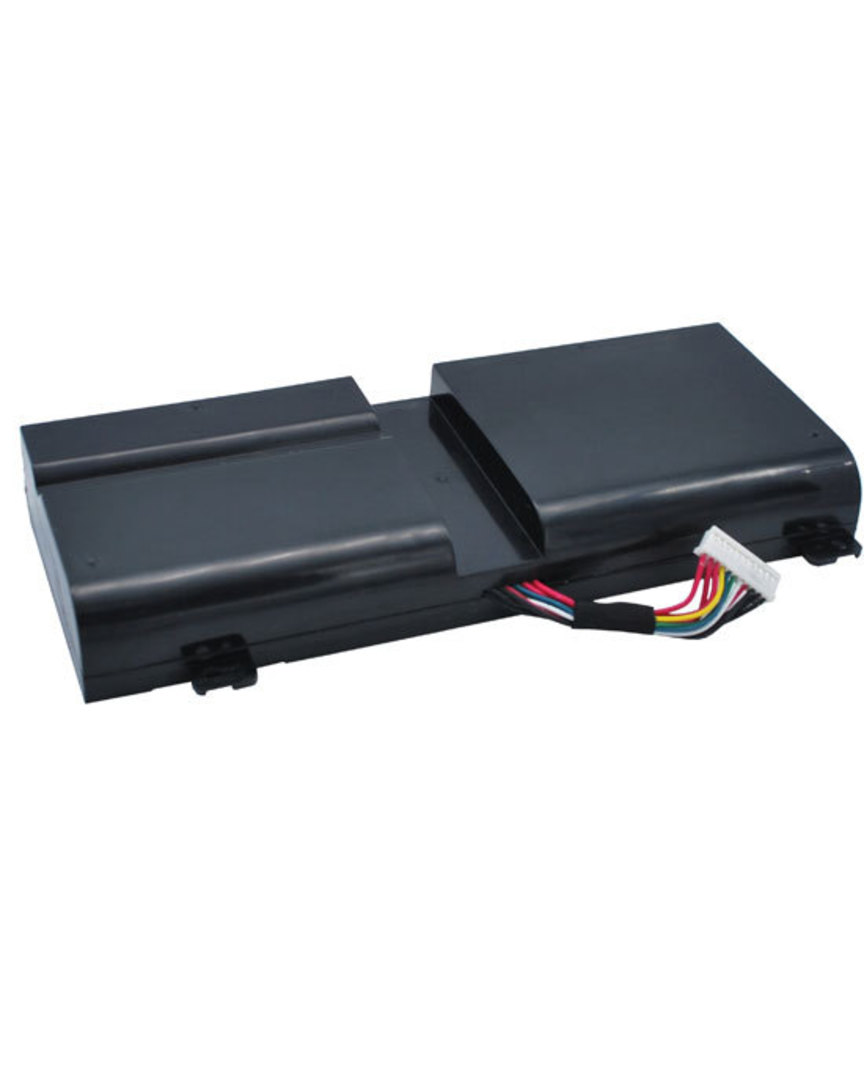 ORIGINAL DELL G05YJ Alienware A14 Battery image 0