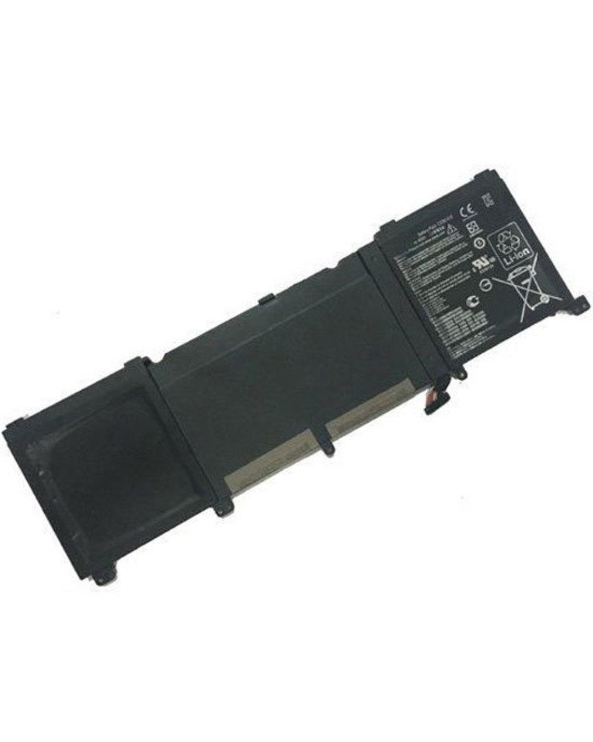 Original Asus ZenBook Pro UX501 C32N1415 Battery image 0