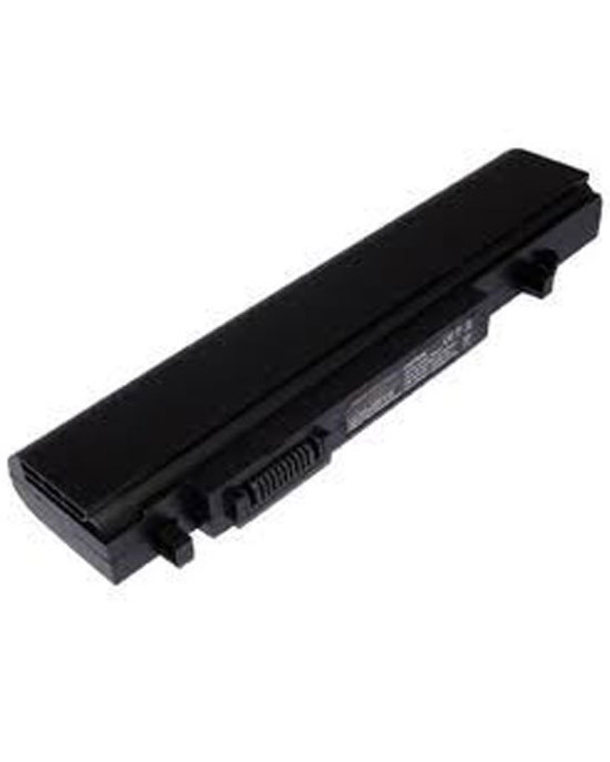 ORIGINAL DELL Studio XPS 1640 U011C W298C Battery image 0