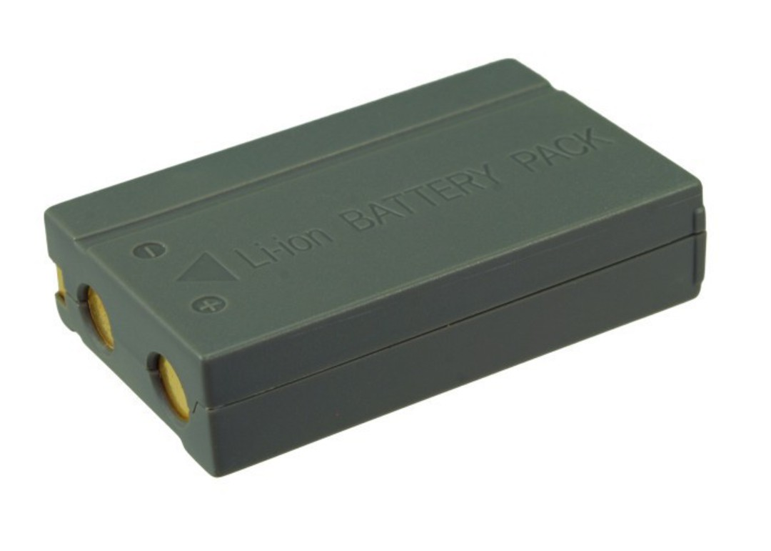 SAMSUNG SBL1437 SLB1437 Compatible Battery image 0