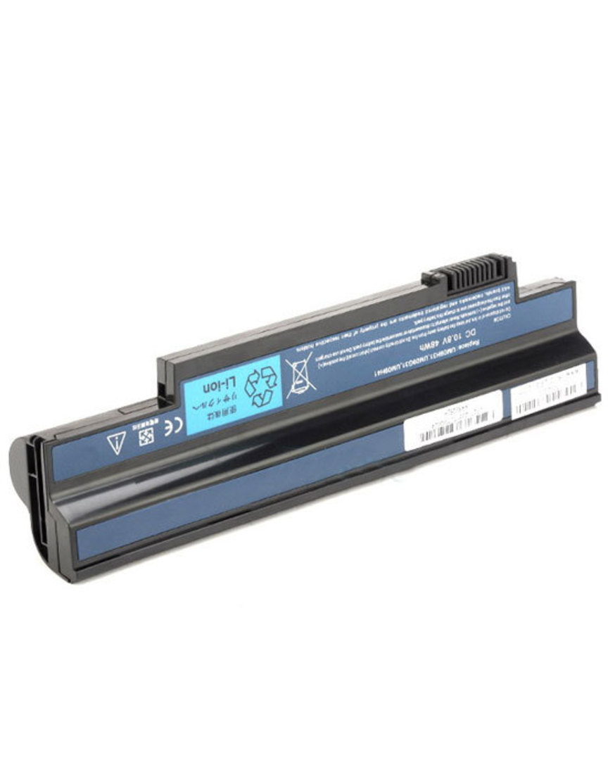 OEM Acer Aspire One 532 Series Battery image 0