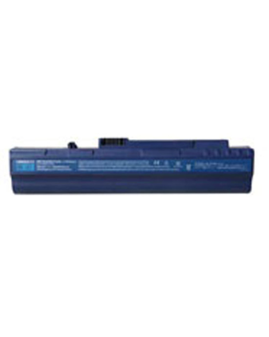 OEM Acer Aspire One A110 A150 Black Battery image 0