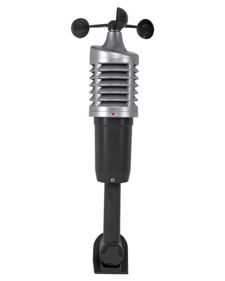 TX141WV2 La Crosse Temp Humidity Wind Sensor for 327-1417BW image 0
