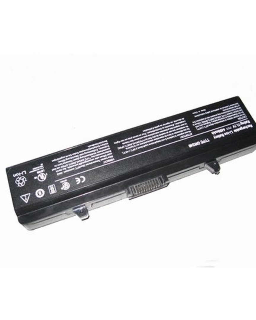 OEM DELL Inspiron 1525 1526 Battery image 0