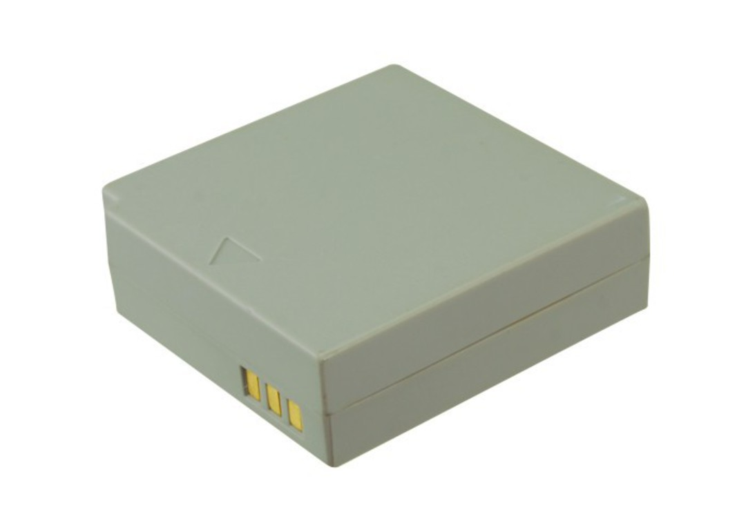 SAMSUNG IA-BP85ST Compatible Battery image 0