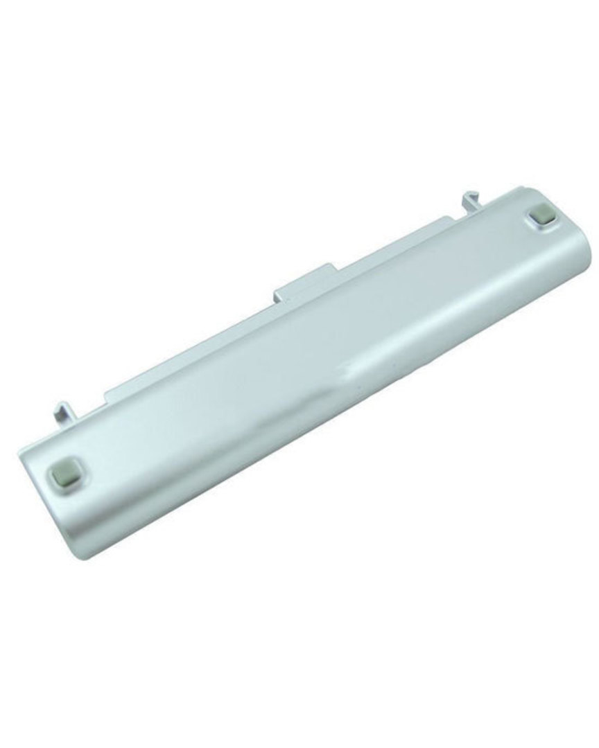 OEM Asus A32-S5 A31-S5 A33-S5 S5 M5 Series battery image 0