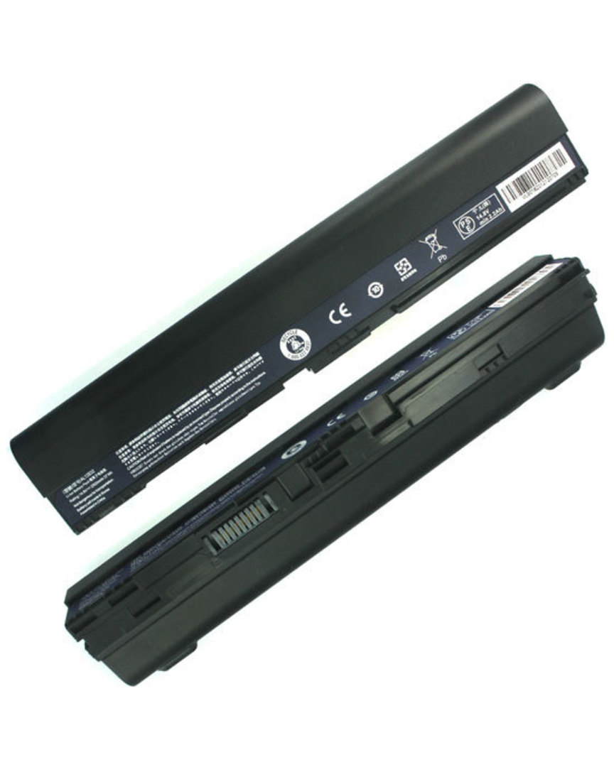 OEM Acer Aspire One 725 756 Battery image 0