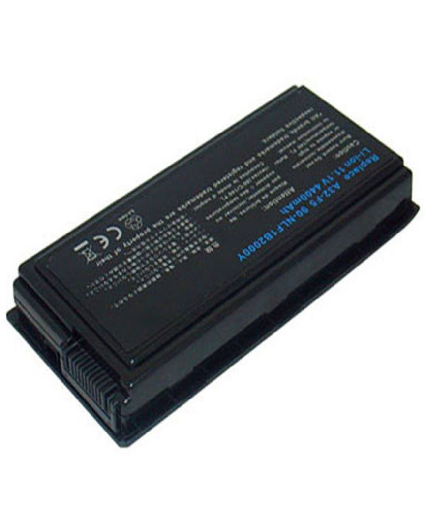 OEM Asus F5 X5 Series A32-F5 battery image 0