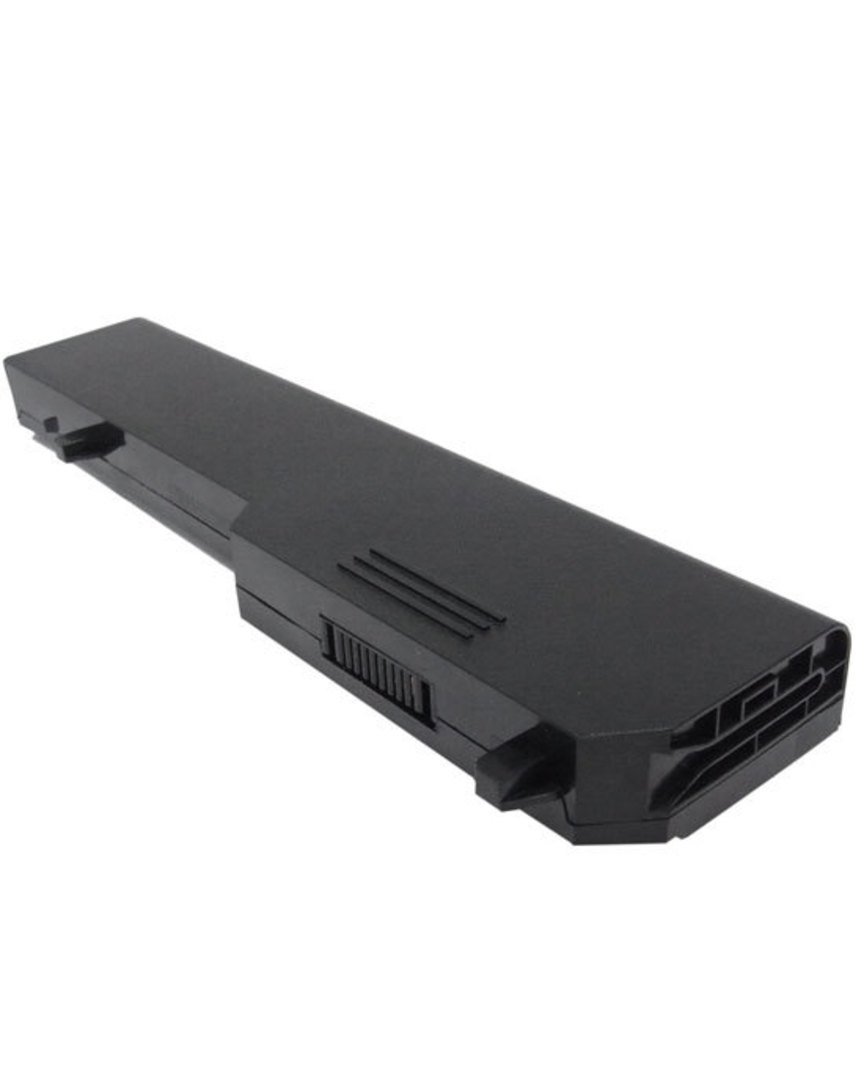 ORIGINAL DELL Inspiron 1320 D181T F136T Y264R Battery image 0