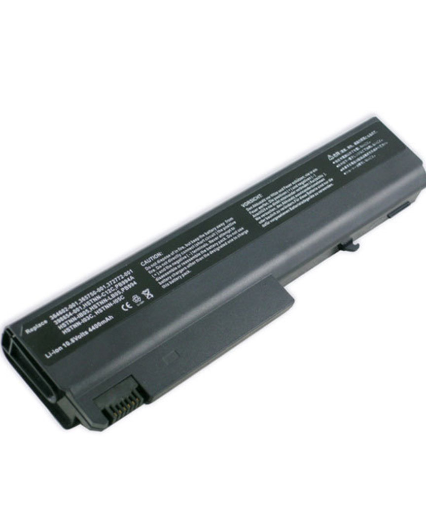 OEM HP COMPAQ Business Notebook 6510b Battery image 0