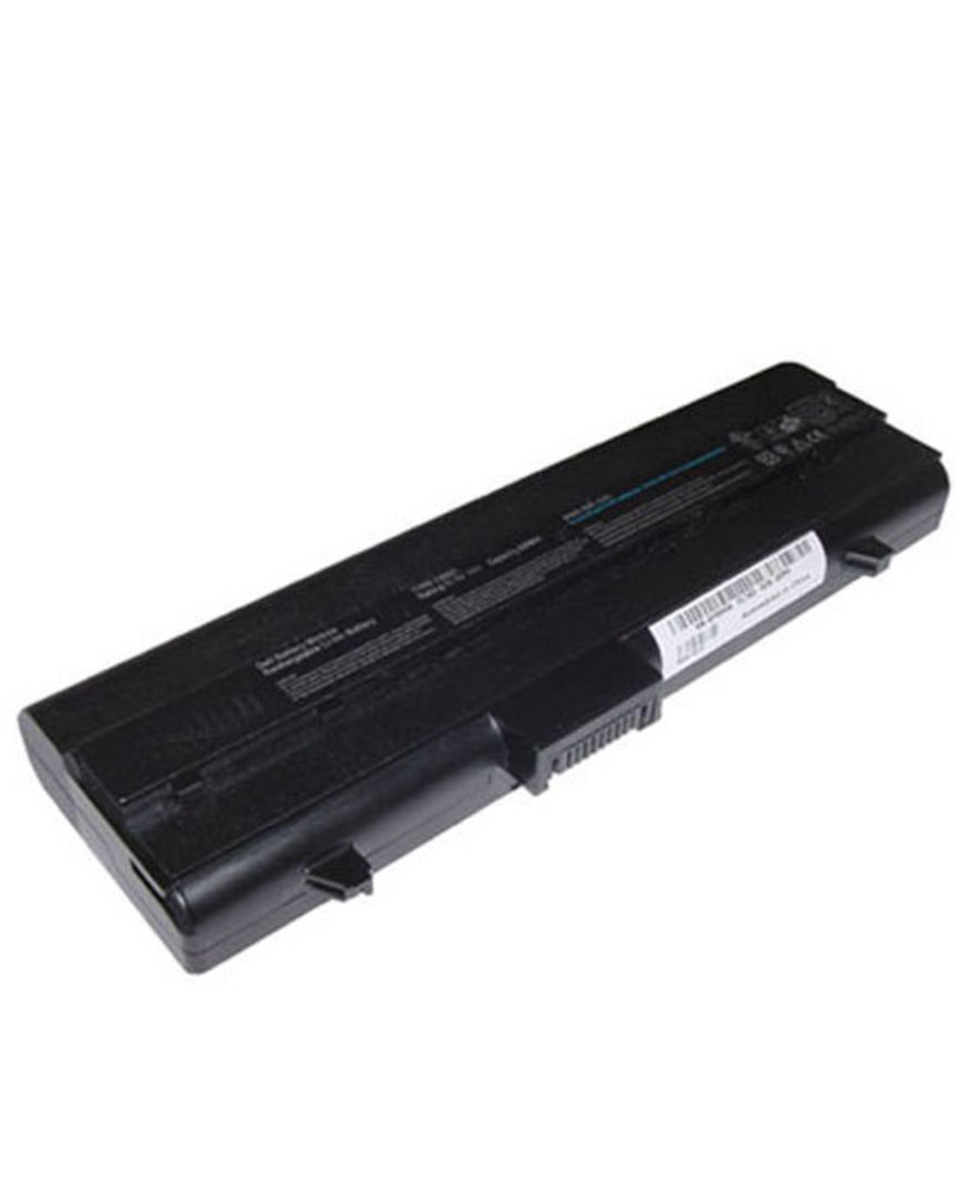 OEM DELL Latitude INSPION E1405 630M 640M Battery image 0