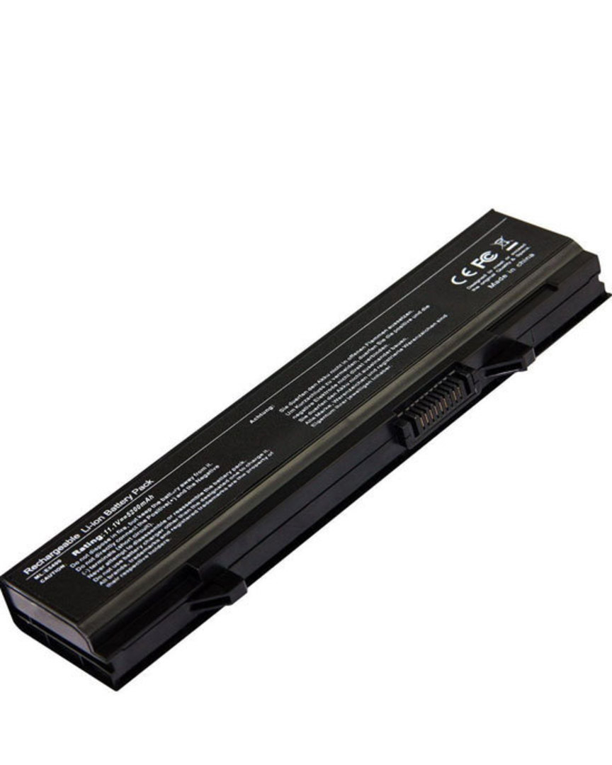 ORIGINAL DELL Latitude E5400 E5550 Battery image 0