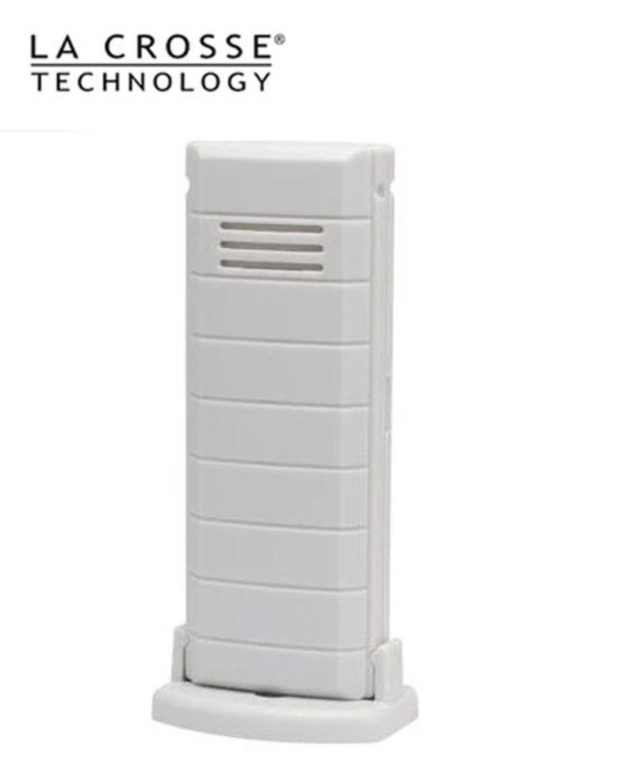 TX40U-IT Wireless Temperature Sensor image 0
