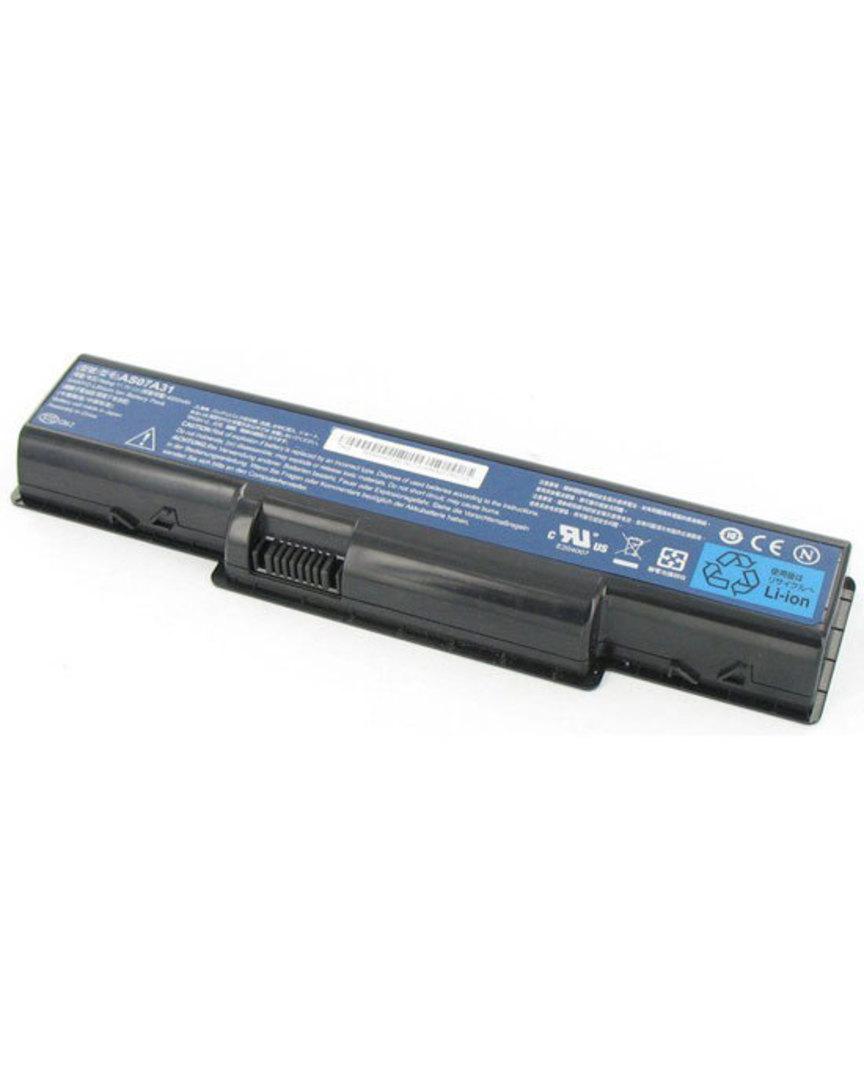 OEM Acer Aspire 2930 5735z Battery image 0