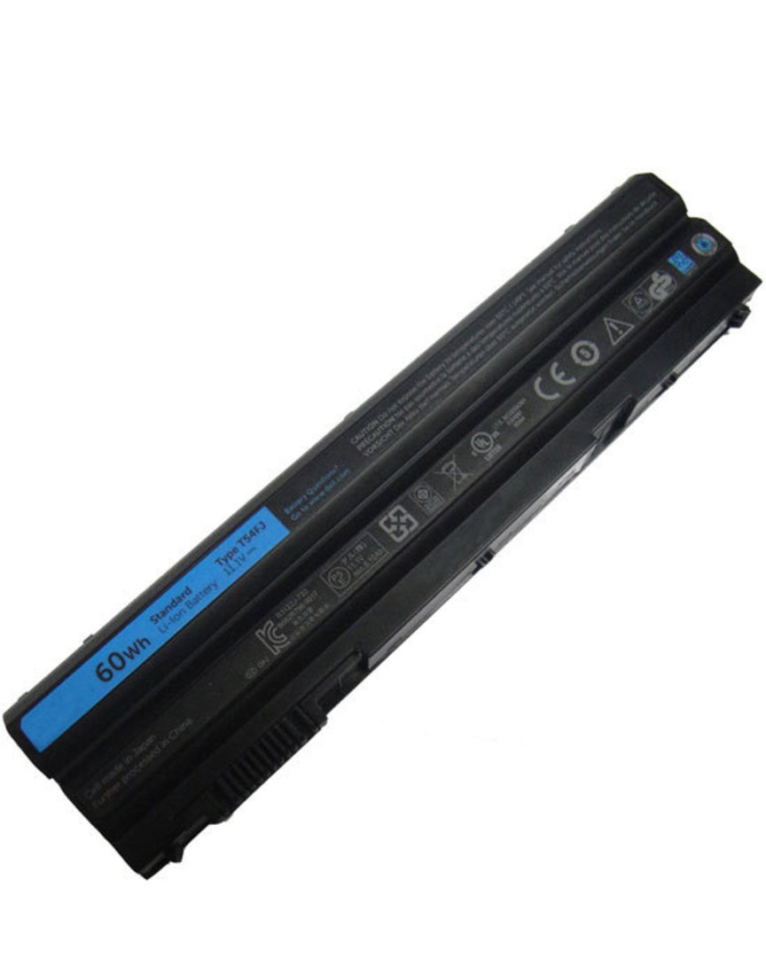 ORIGINAL DELL Latitude E6420 Battery image 0
