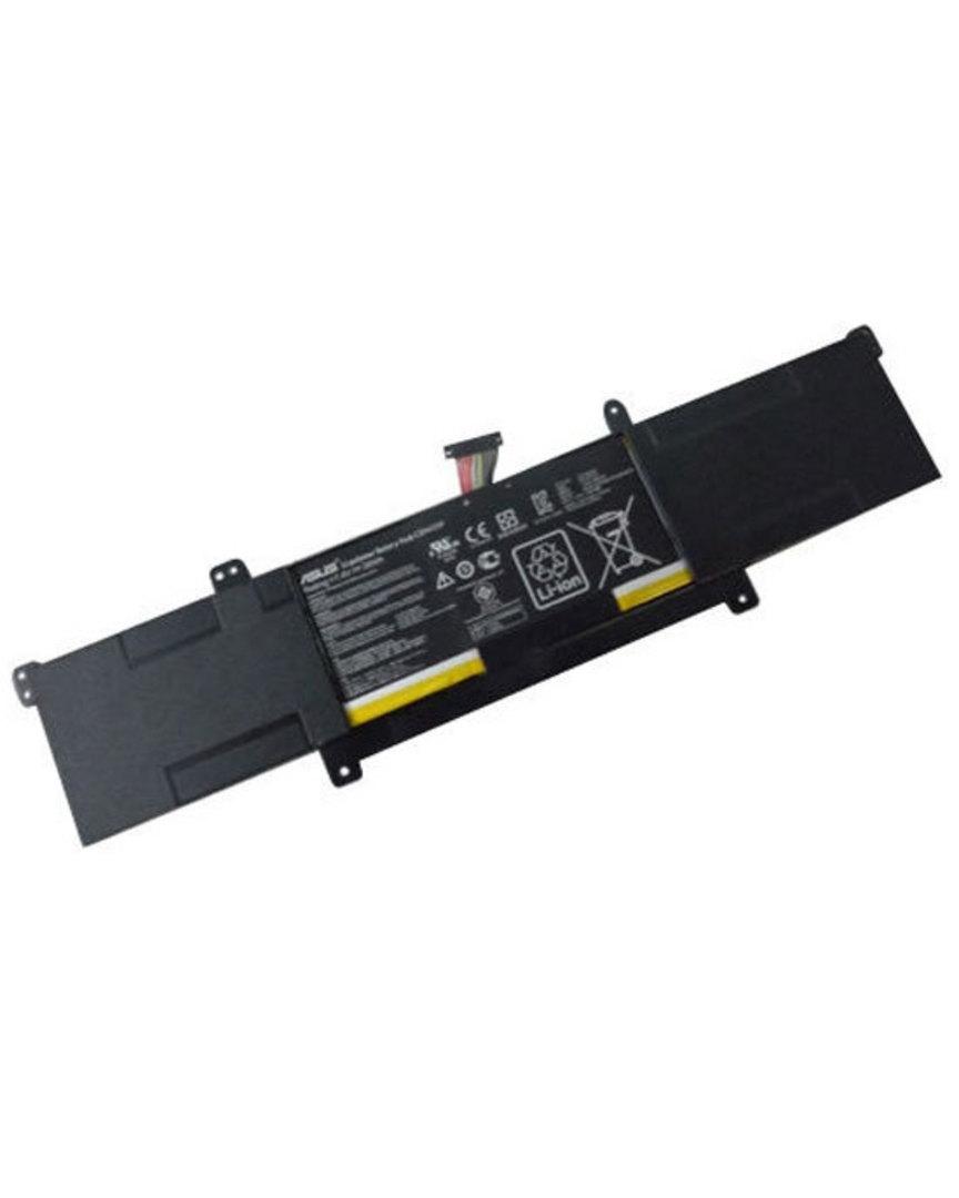Original Asus VivoBook Q301 S301L C21N1309 Battery image 0