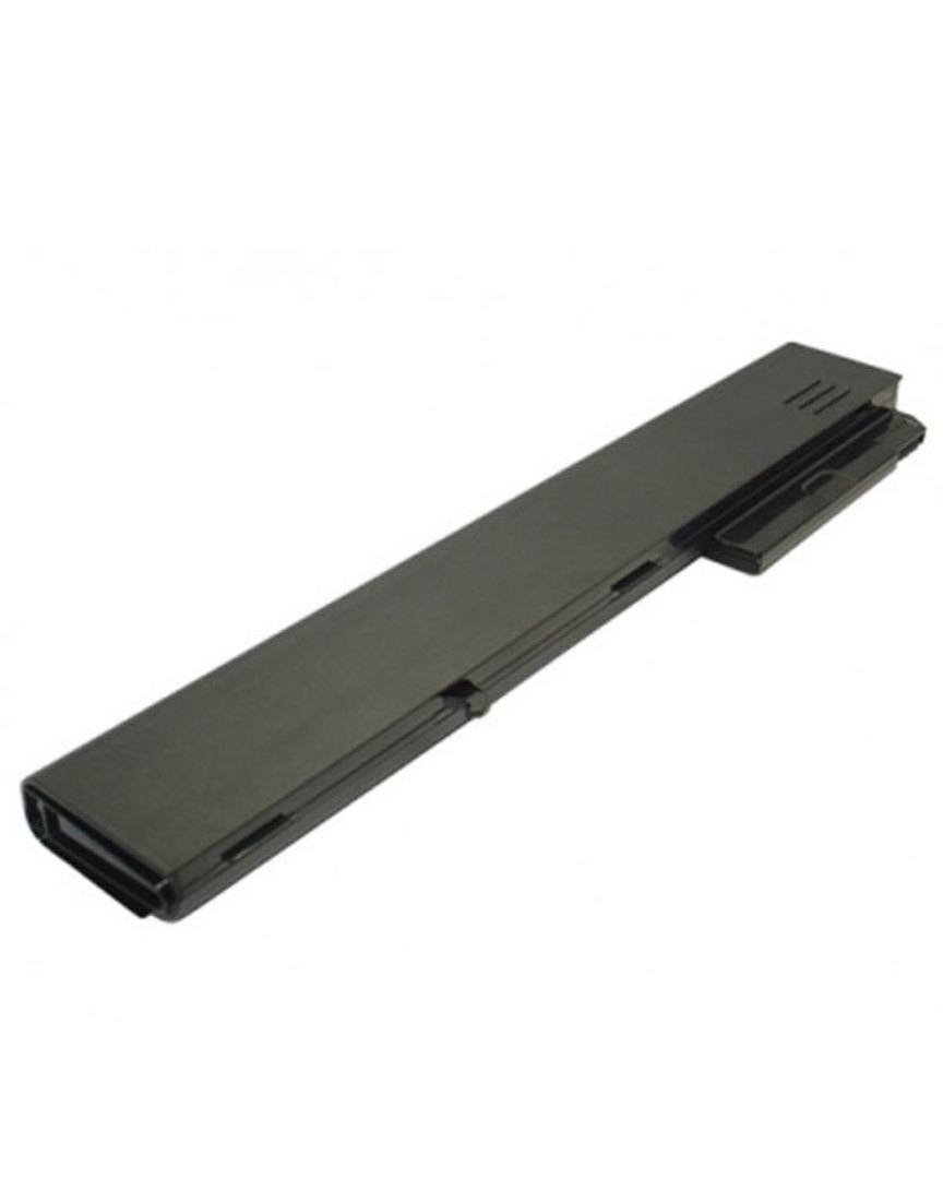 OEM HP COMPAQ Business HP 6720T/NX8220/8230/7400 Battery image 0