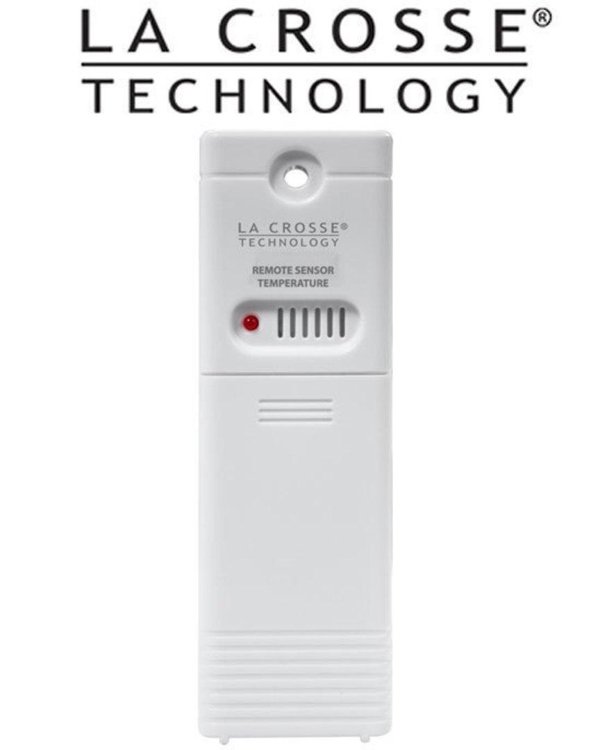 TX141-A La Crosse Temperature Sensor for 308-179OR image 0
