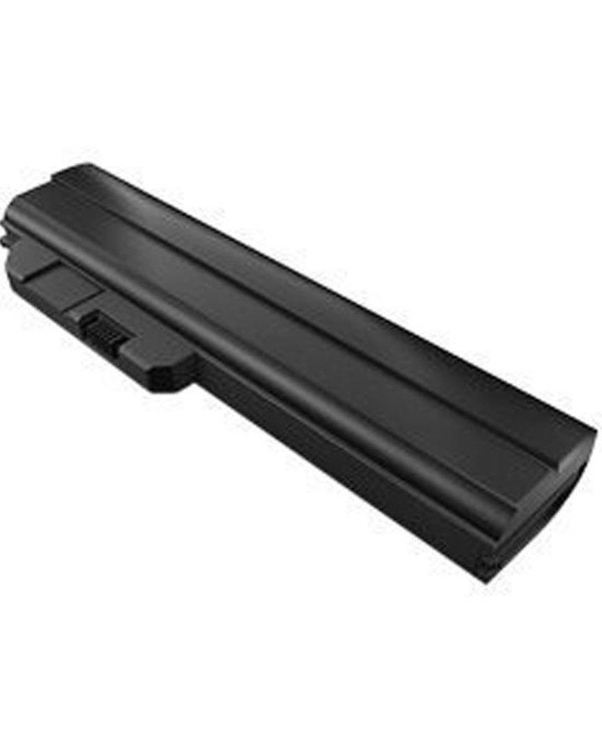 OEM HP DM1-6 Mini 311-1000 Battery image 0