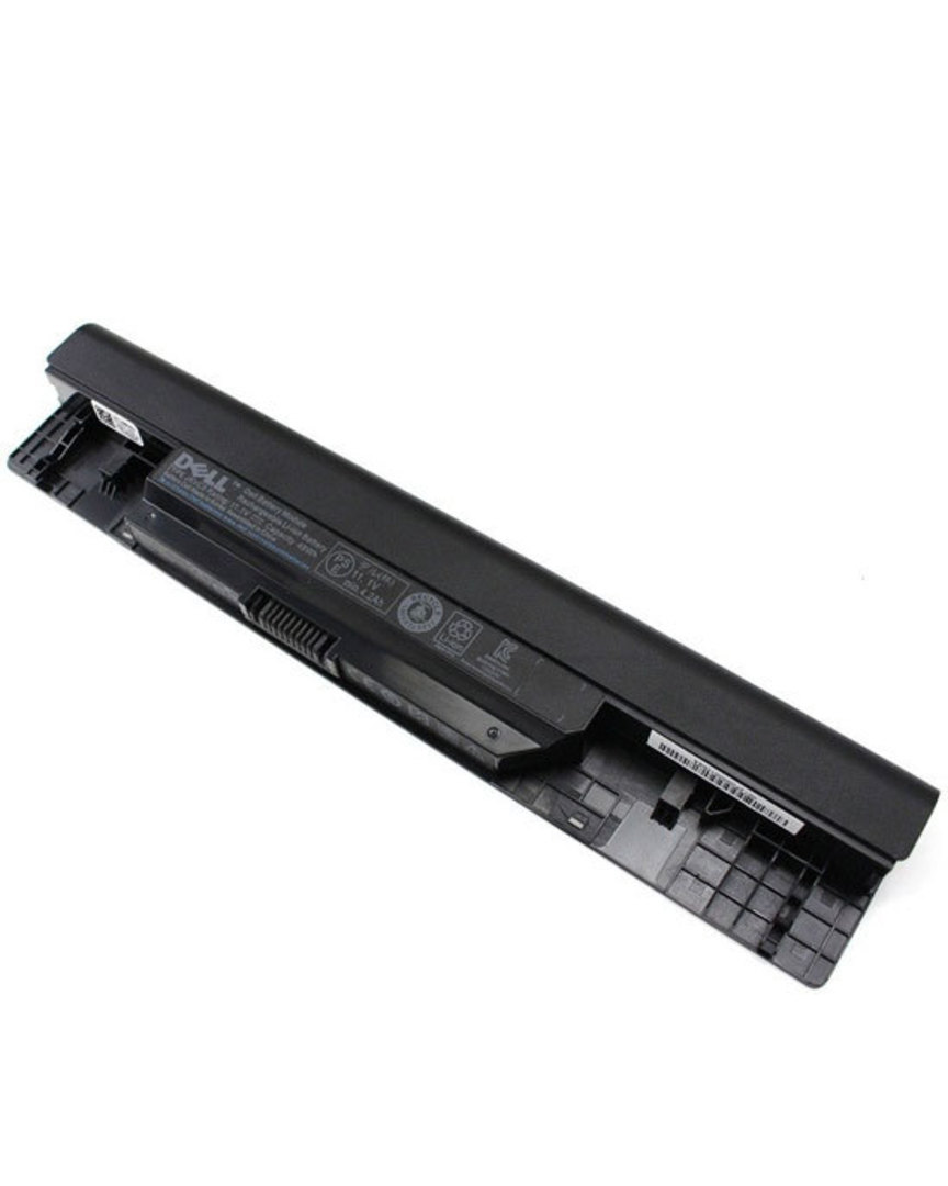 OEM DELL Inspiron 14 (1464) 15 (1564) 17 (1764) Battery image 0