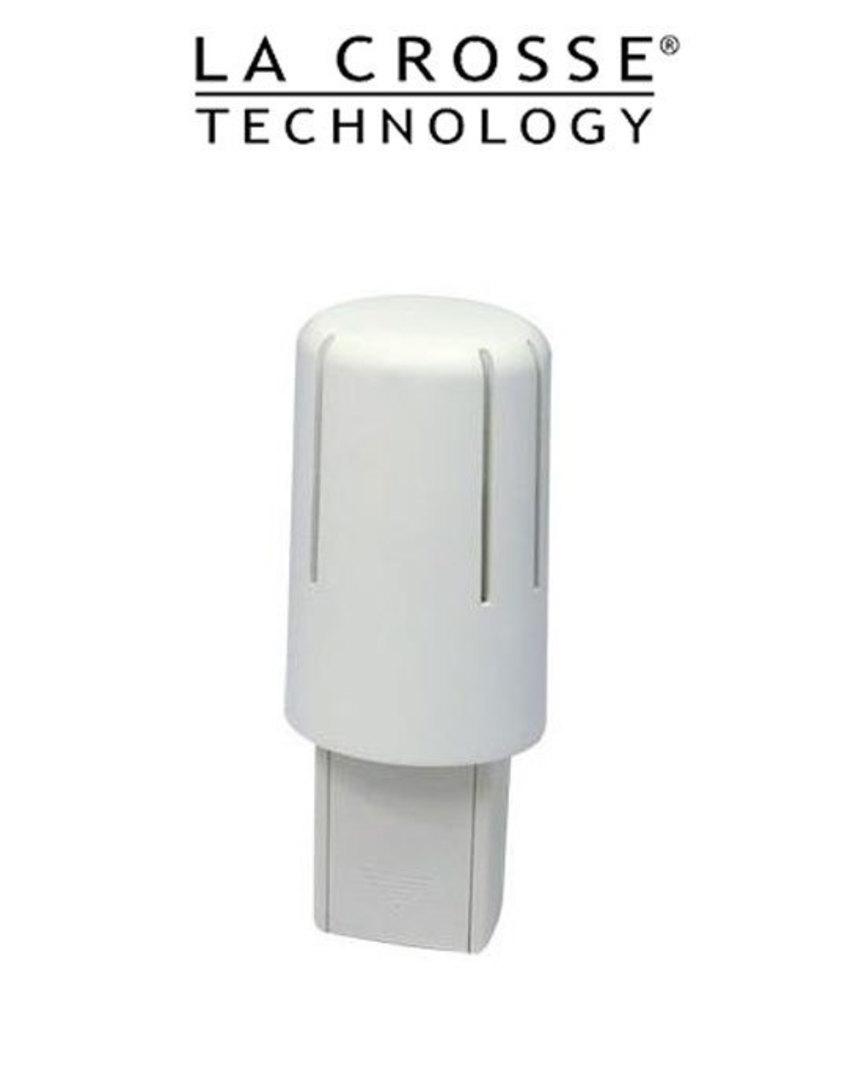 TX31IT-A / WSTX31IT La Crosse Thermo Hygro Sensor image 0