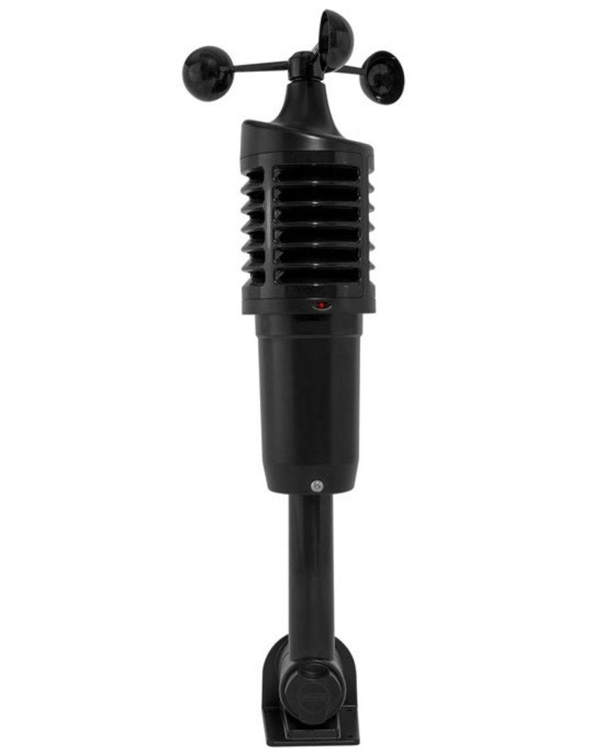 TX144W Wind Speed Sensor for La Crosse 327-1417 image 0