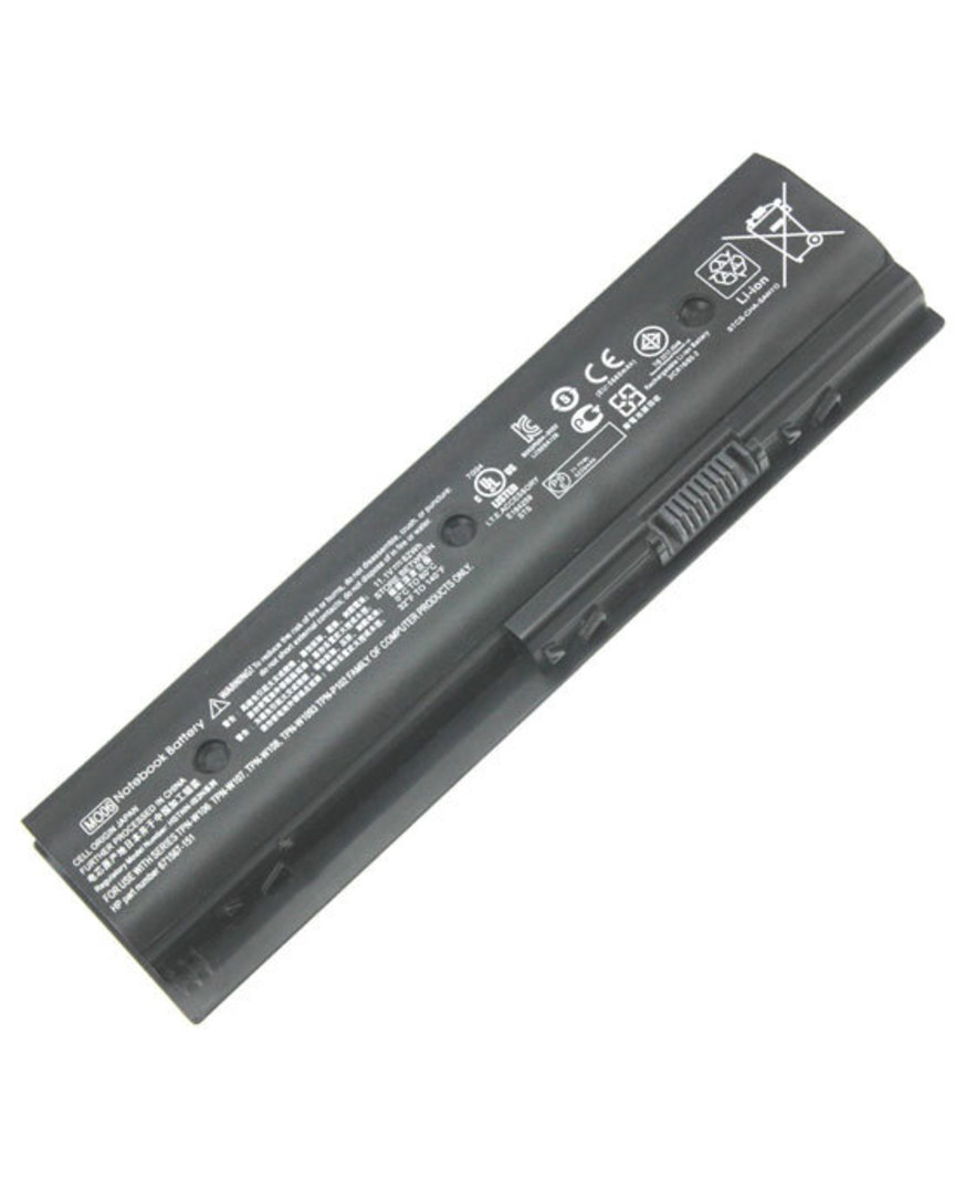 OEM HP MO06 M6-1105DX DV7-7000 Battery image 0