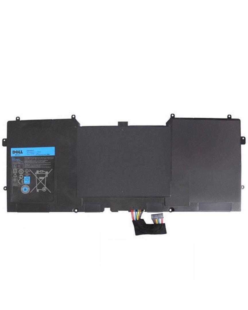 ORIGINAL DELL XPS 12 XPS 13 Y9N00 Battery image 0