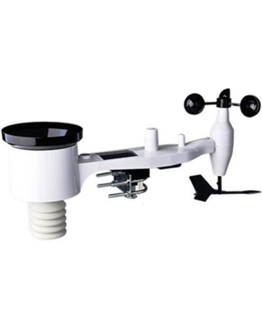 TX81RW TESA Complete Multi Sensor For WS1081 WH1081 image 0