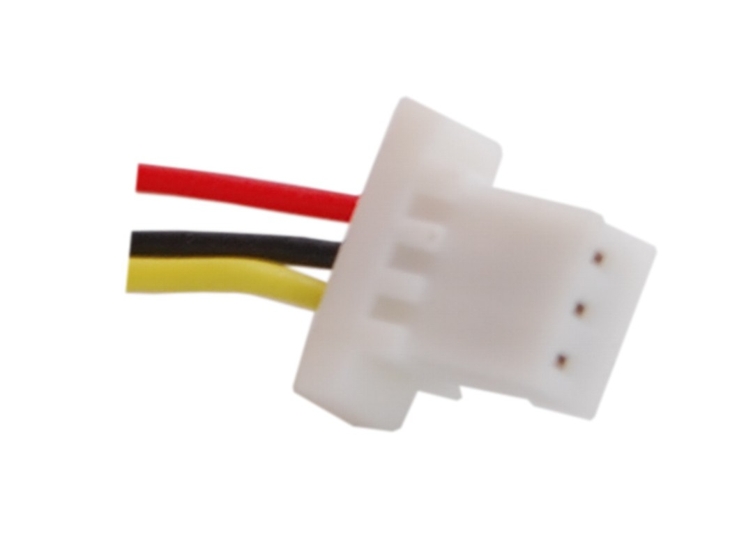 Garmin 3610004310 Delta XC Sport Upland Battery image 1